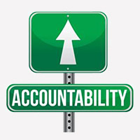 BUILDING-ACCOUNTABILITY-FLYER